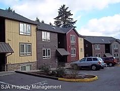 Building, 15070 NE 82nd St, 0