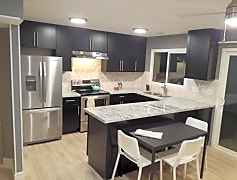 Kitchen, 4565 N 17th Ave, 0
