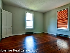 Living Room, 812 Rivermont Ave, 0