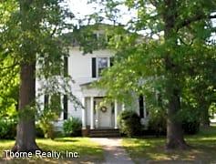 Building, 310 E Granville St, 0