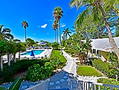 Pool, 5581 Gulf of Mexico Dr, 0