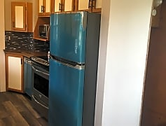 Kitchen, 1529 5th Ave S, 0