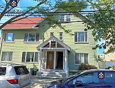 Building, 174 Cushing St, 0