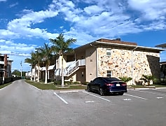 Building, 3106 Harbor Blvd Unit 3A, 0