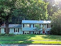 Budd Lake, NJ Houses for Rent - 53 Houses | Rent.com®