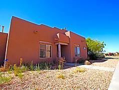 Building, 6591 Richards Ave, 0