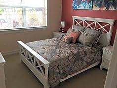 Bedroom, 9135 Meridian View Isle, 0