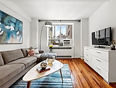 200 West 20th Street Apt 816__1_resize.jpg