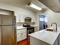Kitchen, 2303 East Side Dr 119, 0