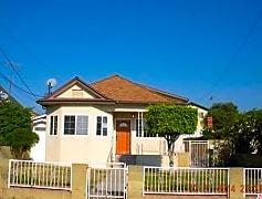 558 house.jpg