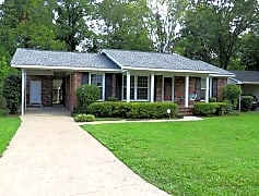 603 Forest Dr 05.JPG