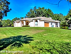 Building, 5861 NW 96th Ln, 0