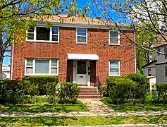 Roselle Park Nj Houses For Rent 60 Houses Rent Com 174