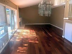 paso  living room.jpg