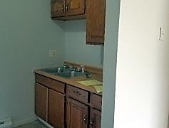 Kitchen, 4245 Sabin Dr, 0