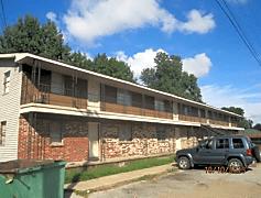 Building, 1205 W Hunt St, 0