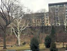 Building, 364 W 121st St, 0