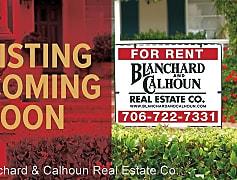 Community Signage, 911 West Ave, 0