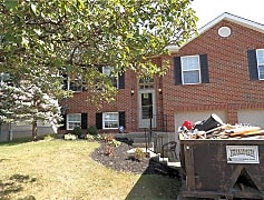 Building, 2700 Berwood Ln, 0