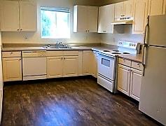 Kitchen, 1153 West St, 0