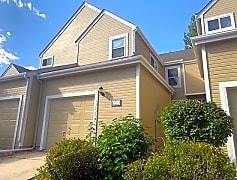 Building, 13025 W 63rd Pl, 0