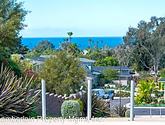 893 Channel Island Dr, 0