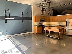 Kitchen, 300 Beale St, 0
