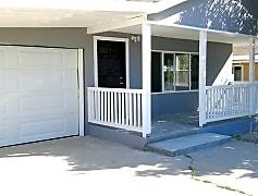 Building, 8349 Trey Avenue, 0