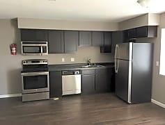 Kitchen, 961 Miller Avenue Apt 7, 0