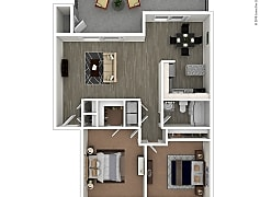 Building, 1306 Riverfront Ct, 0