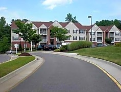 Brandy Hill Community