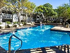 Pool, 7914 Ray Bon, 0