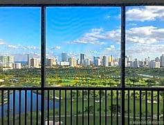 20301 W Country Club Dr 2424, 0