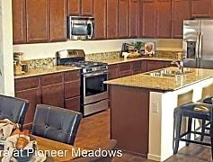 Kitchen, 2075 Evening Shadows Dr, 0