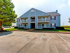 River Pointe Apartments, 0