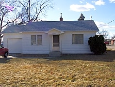 1023 N Michgan Ext Caldwell 008.JPG