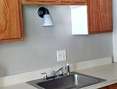Kitchen, 11 Orange St, 0
