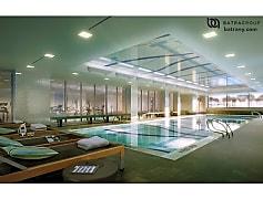 Pool, 450 W 42nd St, 0