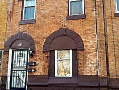 Building, 530 W Ritner St, 0