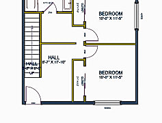 820 NE Bunky Ln lower floor plan SQ.png
