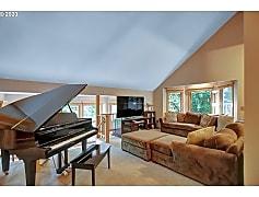 Living Room, 3102 Duncan Dr, 0