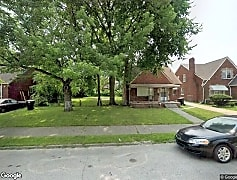 Building, 8310 Sirron St, 0