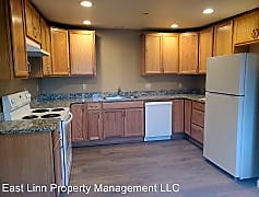 Kitchen, 1074 Long St, 0