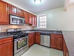 Kitchen, 2214 Strauss St 1F, 0