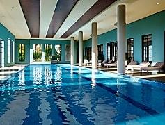 Genova Enclosed Olympic size Pool.jpg