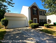 Building, 9421 Chastain Walk Dr, 0