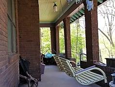Patio / Deck, 2120 Iuka Ave, 0