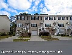 Building, 354 Laurel Oak Ln, 0