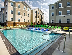 Murray, KY Pet Friendly Apartments for Rent - 6 Apartments ...