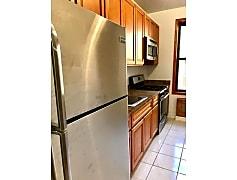 Kitchen, 2113 Avenue V, 0